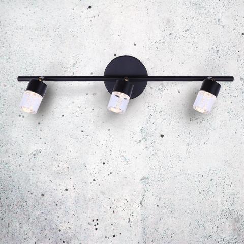 FITZ (LED)