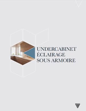 undercabinet