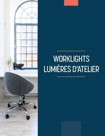 fluorescents