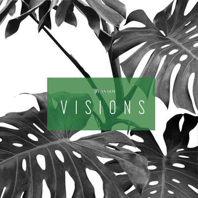 2019_Visions